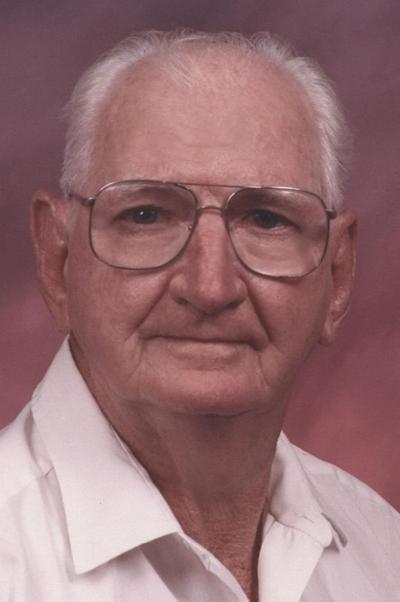 John W. Timmons
