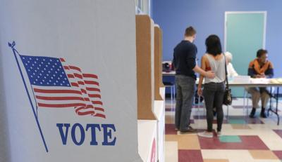 voting MW (copy)
