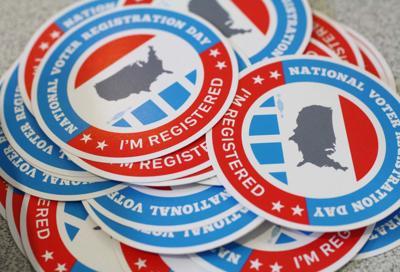 National Voter Registration Day (copy)