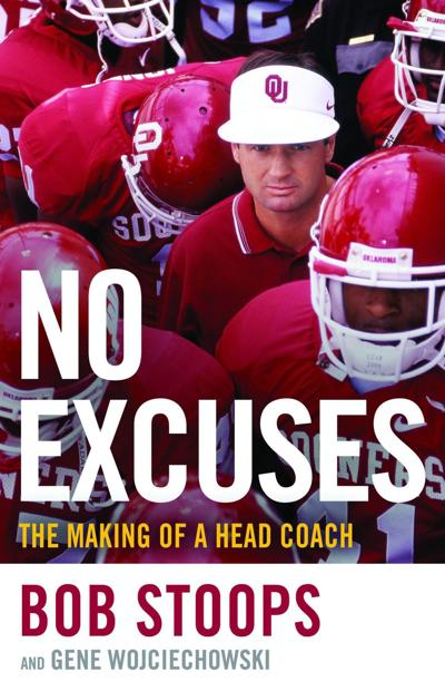 'No Excuses: The Making of a Head Coach'