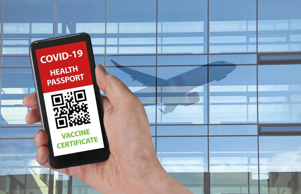 perkins-health-passport-20210323