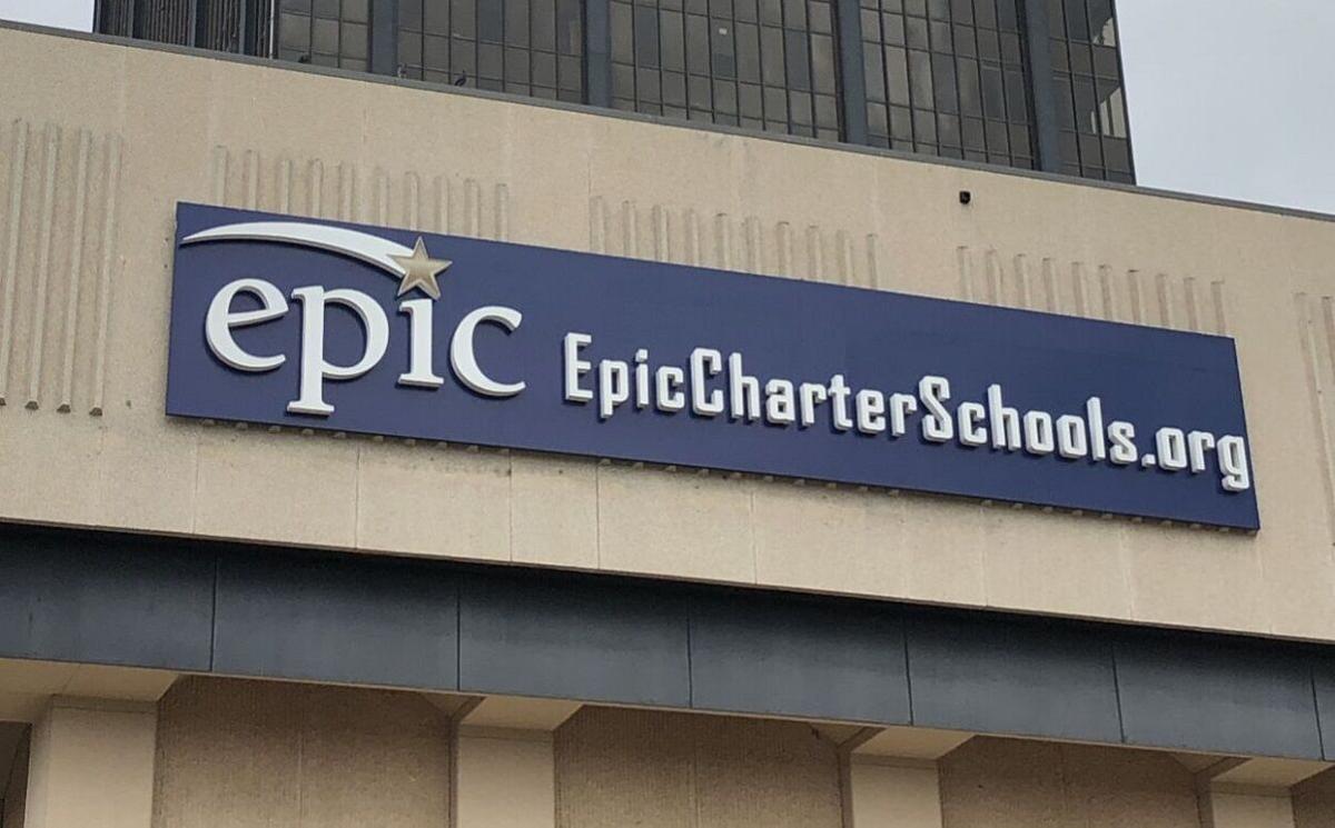Epic Charter Schools