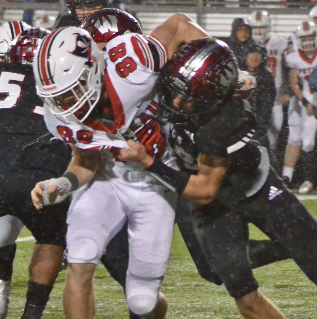 Wagoner-Poteau semifinal game (copy)