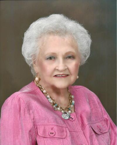 Bobbie Jean Brasuell