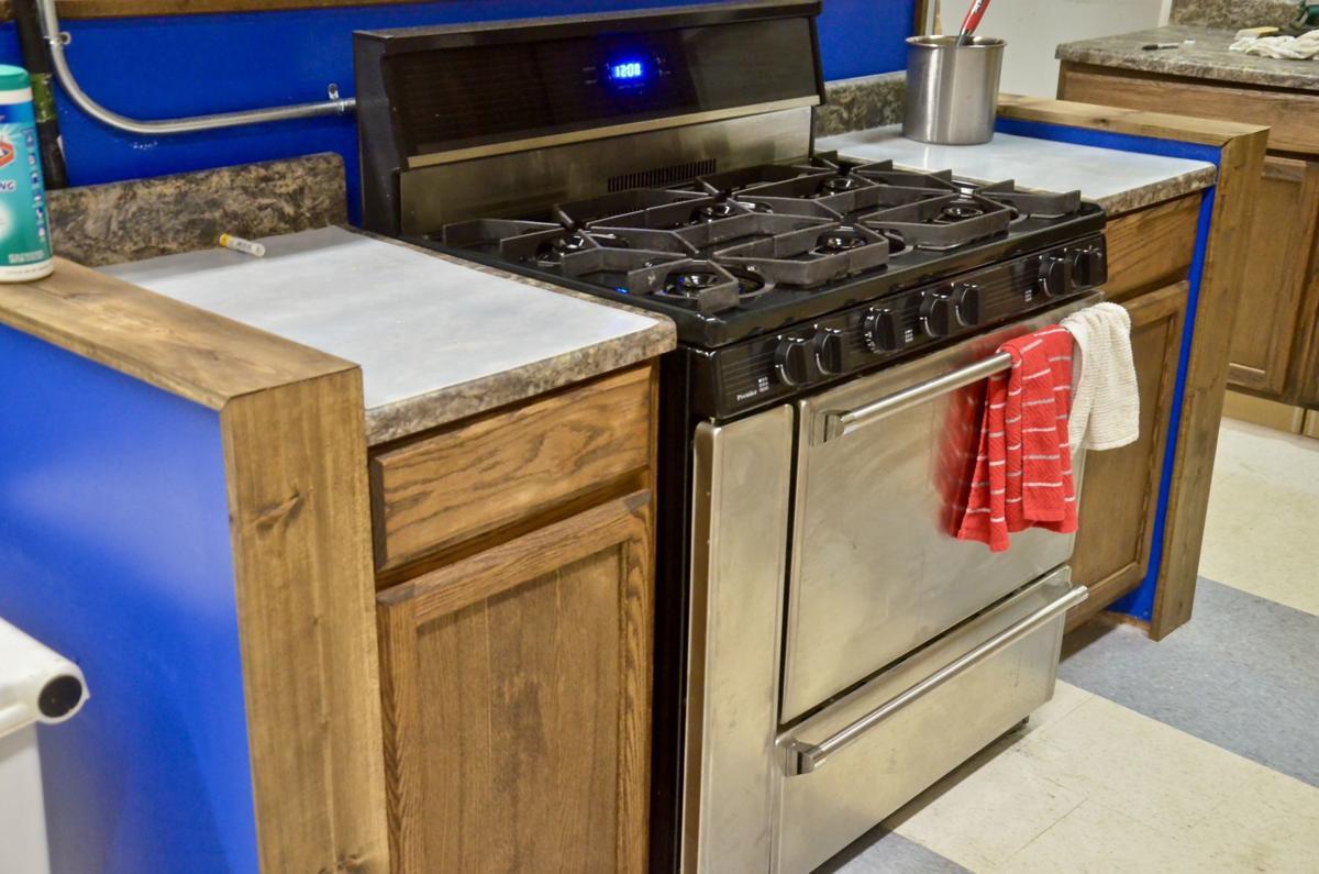 2020-06-03 wcat-kitchen02