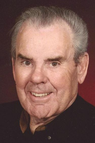 Kenneth Wayne Williams | Local Obituaries | tulsaworld com