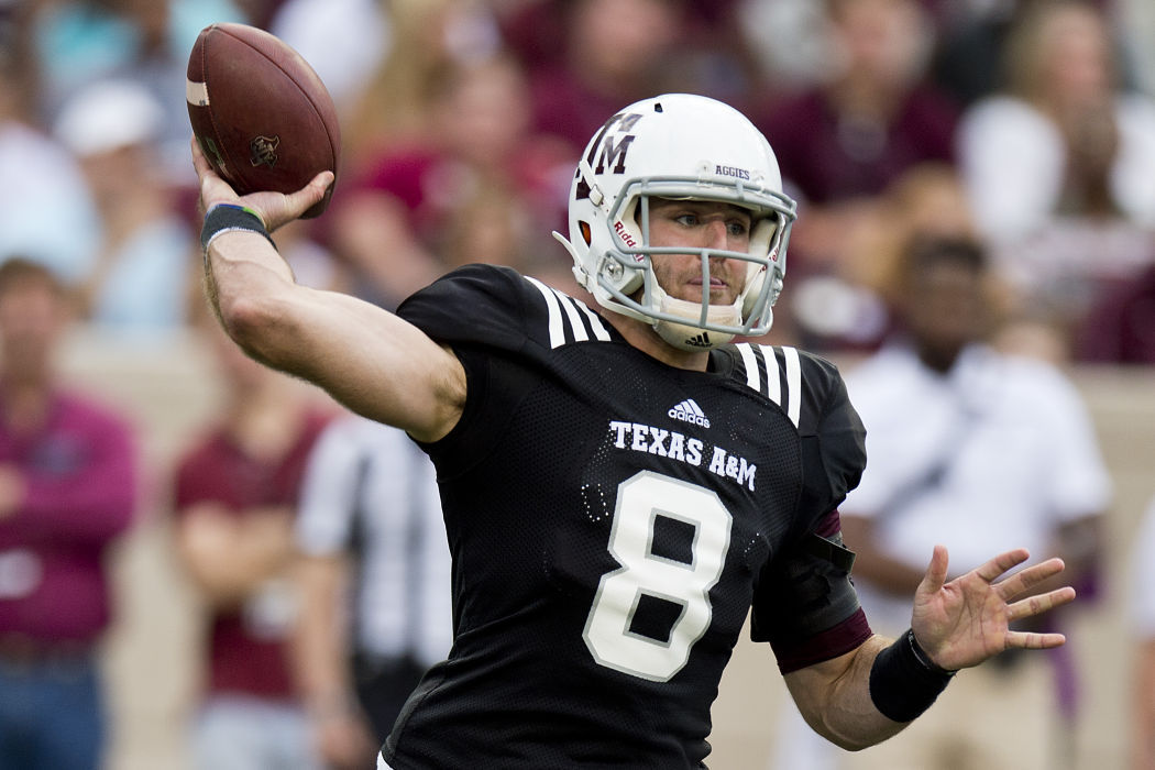 OU football  Oklahoma has had five quarterbacks transfer from past seven  recruiting classes. What happened to them  c29246db3