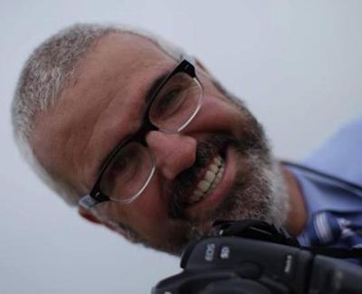 Mike Simons