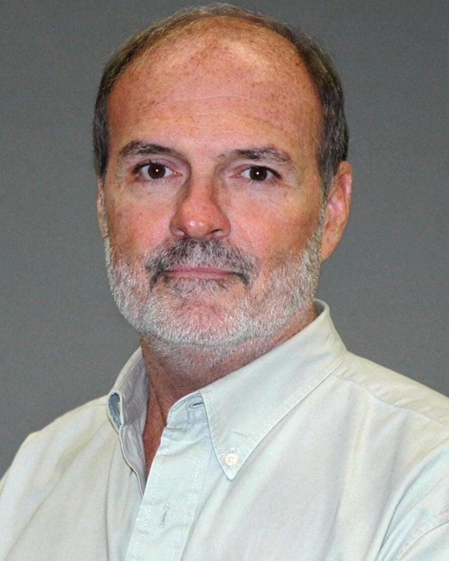 John Crisp is a TNS op-ed writer.