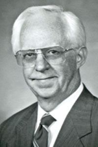 Charles Wayne Bland