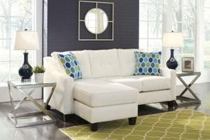 Sunshine Furniture l Furniture & Mattress l Tulsa OK | living room ...