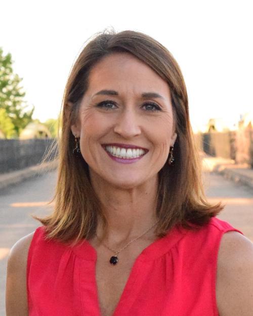 Lisa Kramer