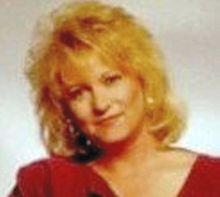 Betsy Smittle, superstar Garth Brooks' half-sister and former bandmate,  dies at 60 | Local Obituaries | tulsaworld.com