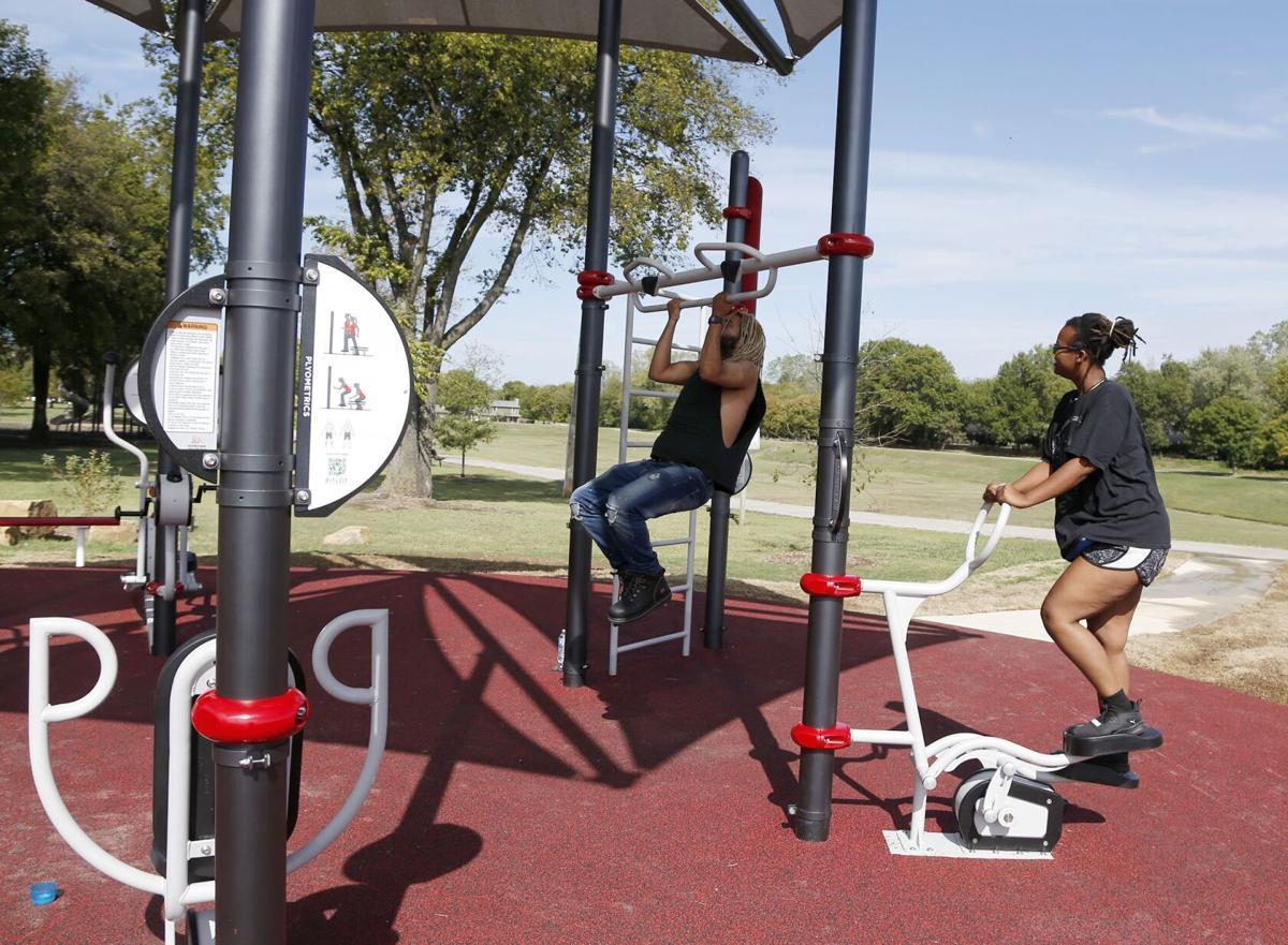 101421-tul-nws-fitnesspark-p1