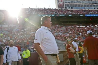Mike Stoops Sept 2017 (copy)