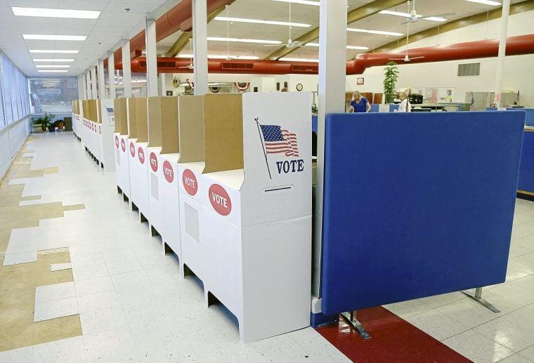 Voting booths (copy) (copy)