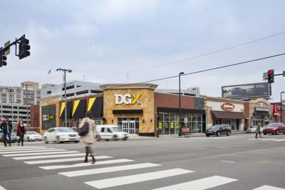 DGX_WestEnd_081.jpg