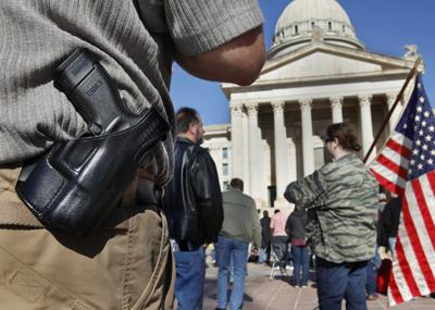 Constitutional carry (copy)