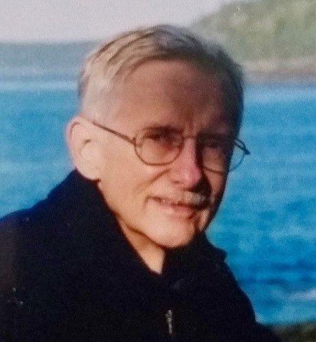 Tulsaworld com: Obituaries published Jul  30, 2019   News