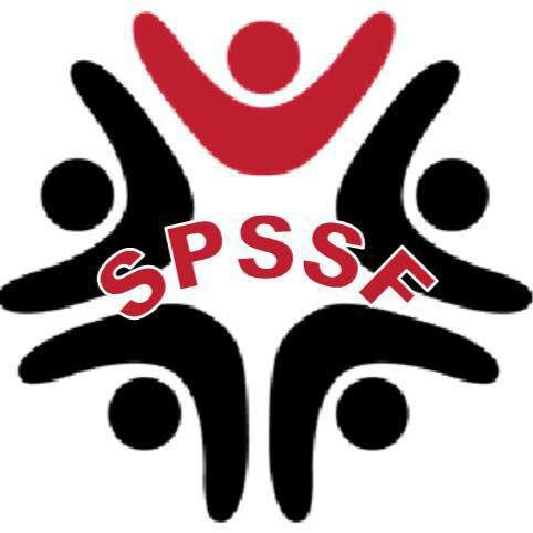 SPSSF