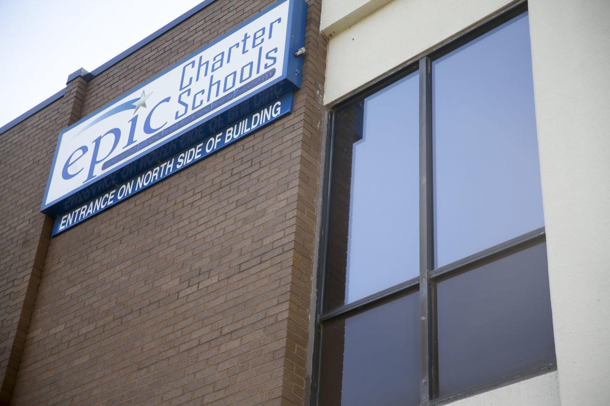Epic Charter School