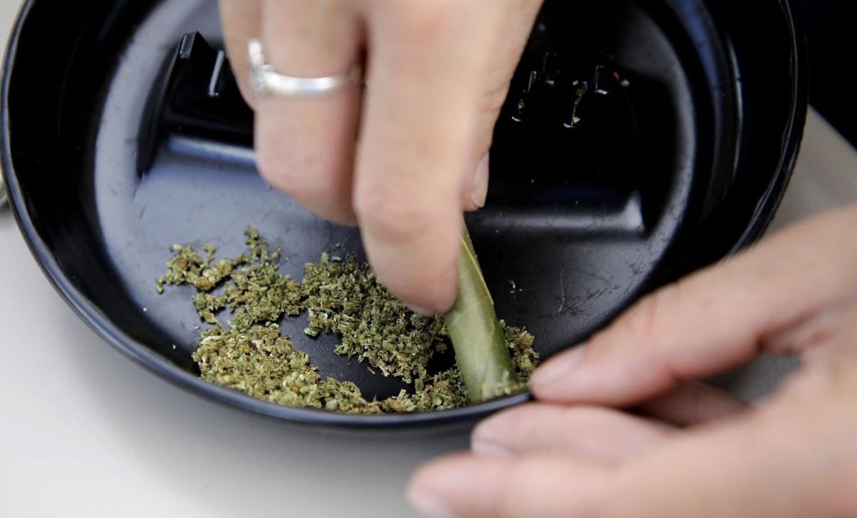 101321-tul-nws-marijuana-p1