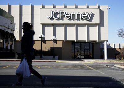 JCPenney (copy)