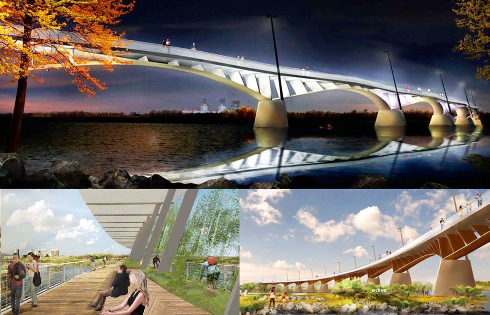 bridge design concept