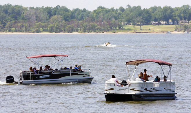 Lakegoers warned to take precautions after recent drownings   Crime