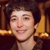 Stacy Schusterman