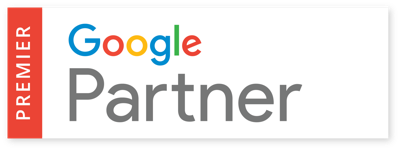 Google | Premier Partner | Tulsa, OK | BH Digital