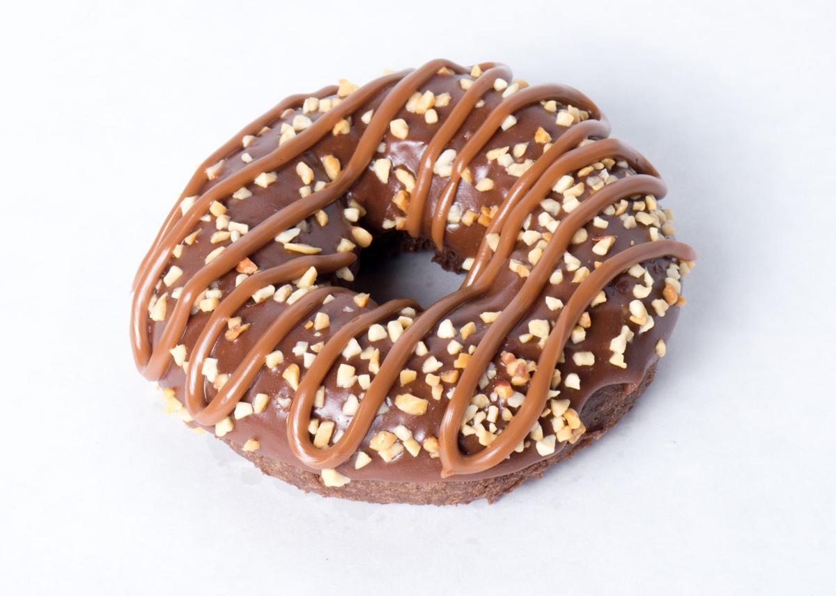 Get to know Hurts Donuts   Slideshows   tulsaworld.com