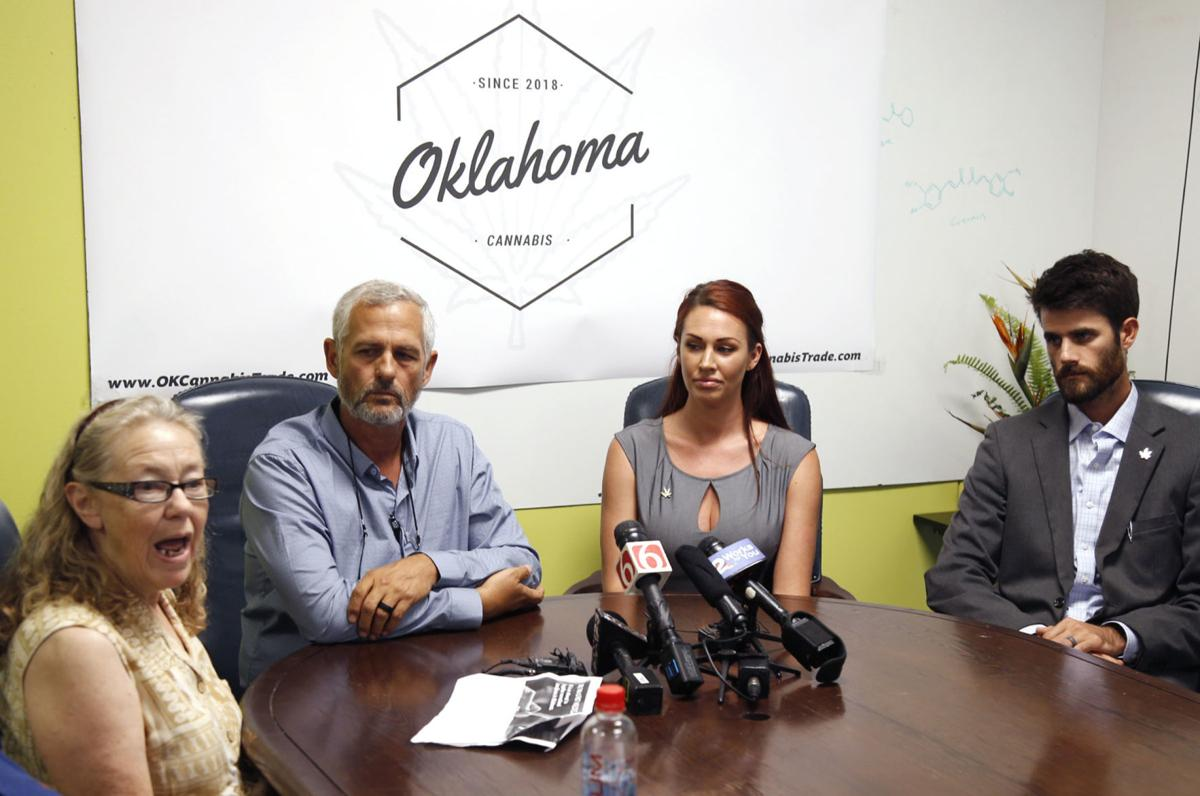 OklahomansForHealth