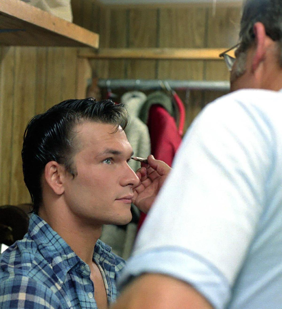 Aaa Com Insurance Quote: Explore The Locations Where 'The Outsiders' Movie Was