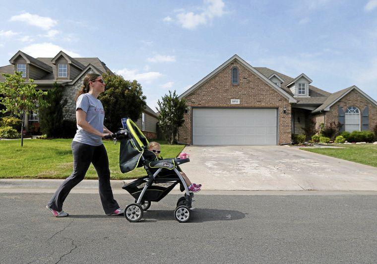 Census figures show Tulsa growth higher than Broken Arrow