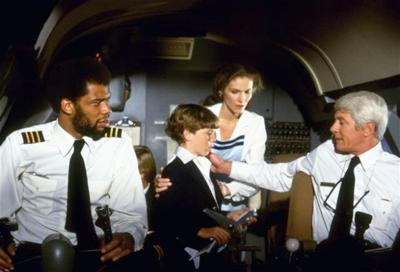 Airplane!' changed comedy movies forever | Latest News ...