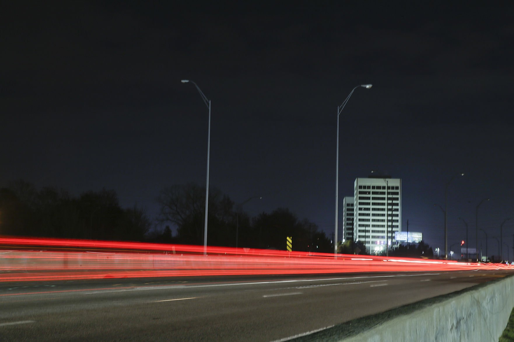 Extensive series of copper wire thefts have left stretches of roadway without lighting : copper wiring - yogabreezes.com