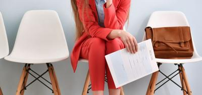 4 signs it's time to take something off your resume