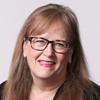 Susan Ellerbach