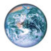 TulsaWorld.com's Company logo