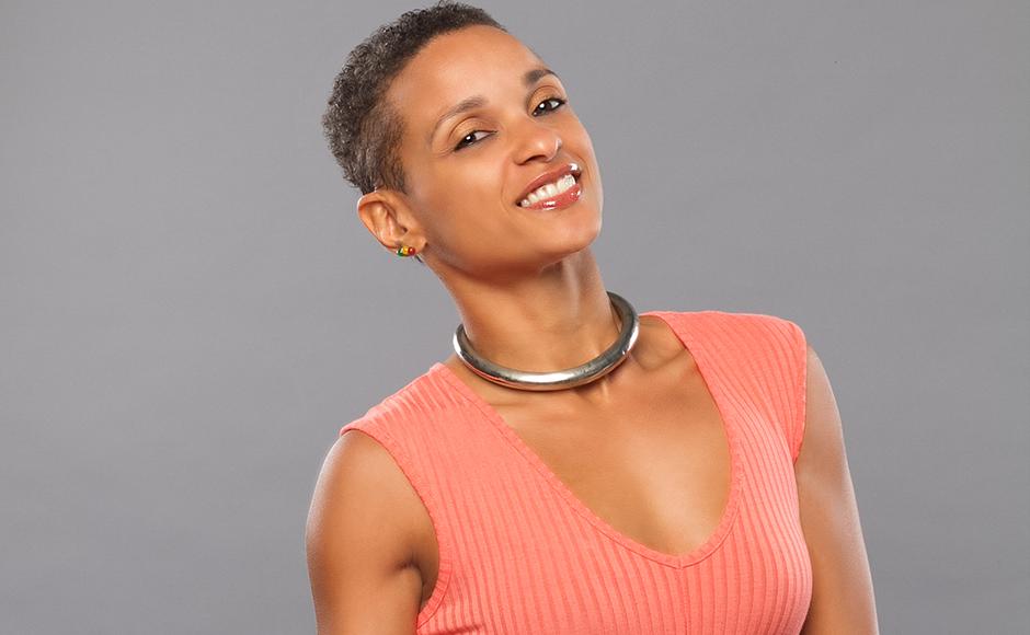 Jade Campbell | Facet Nation | tv6tnt com
