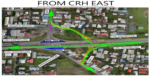 FROM CRH EAST.png