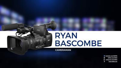 TV6 Camera