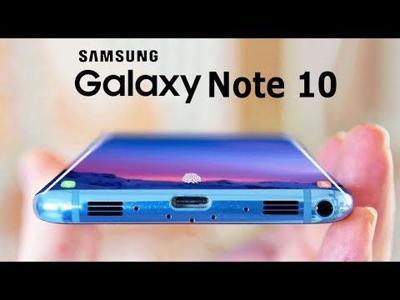 Watch Samsung Unpacked 2019 today | World | tv6tnt com