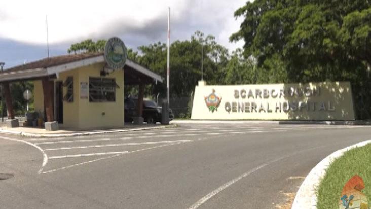 4th Covid Death In Tobago