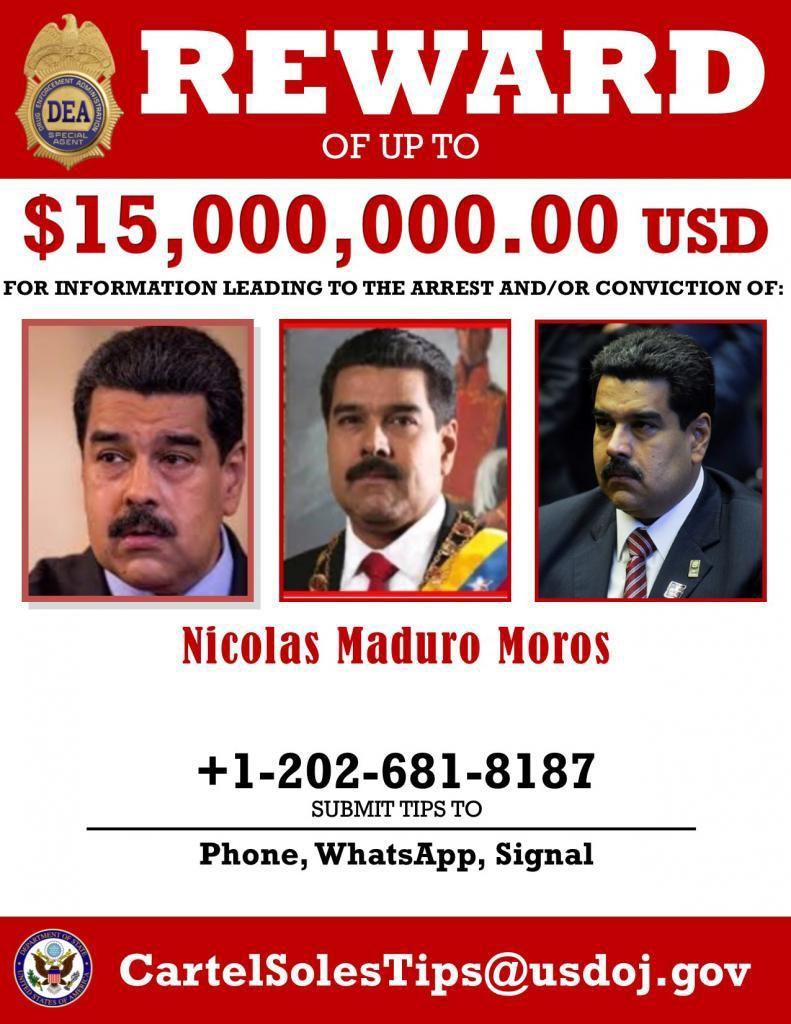 DEA-MaduroRewardPoster_0.jpg