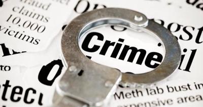 Crime Situation