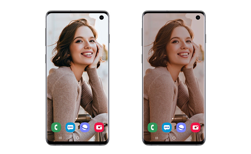 Samsung One-UI-Beta_2.jpg