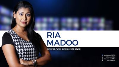 Ria Madoo
