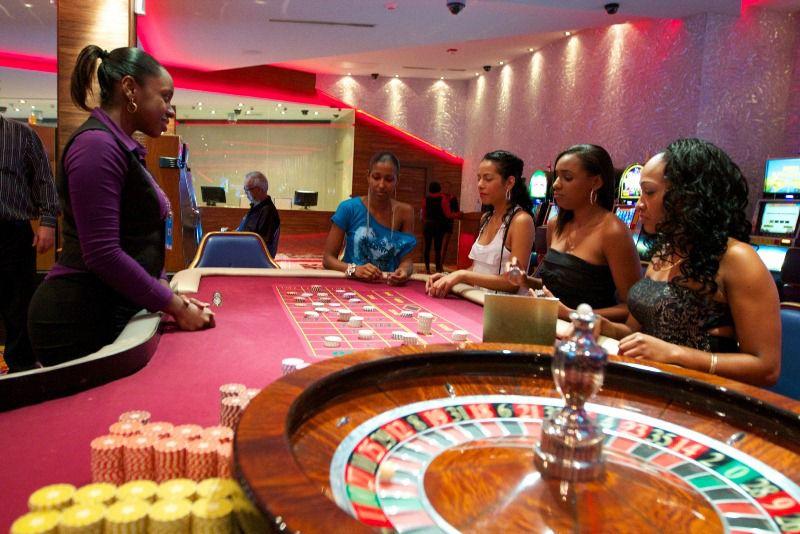 Gambling in trinidad casino cavalaire